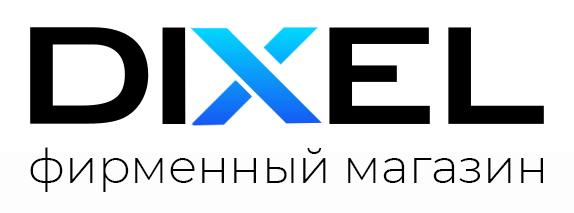 Официальный сайт компании Dixel