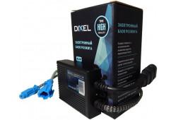 Блок розжига DIXEL Slim 50W 9-16V AC