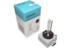 Ксеноновая лампа Dixel D1S Classic