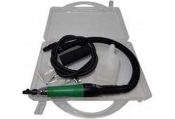 Пневмо-инструмент для удаления герметика- автоматический (под компрессор)