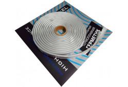 Герметик для фар DIXEL HOT 95 mm*4.57M Серый