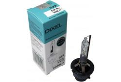 Ксеноновая лампа Dixel D2R Classic