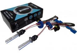 Комплект ксенонового света Dixel Premium FS45
