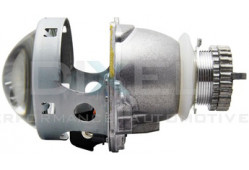 Би-линза DXL 3R H4-D2