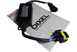 Обманка DXL II-Can-Bus для светодиодов головного света
