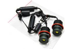 Светодиодный маркер DXL- BMW-E39-40W (E39/E53/E60/E61/E63/E64/E65/E66 /E82/E83/E87)