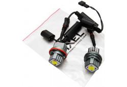 Светодиодный маркер DXL- BMW-E39-160W (E39/E53/E60/E61/E63/E64/E65/E66 /E82/E83/E87)
