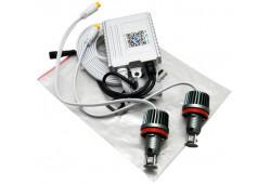 Светодиодный маркер DXL- BMW-E70-H8-60W  (E87/82/92/93/70/71/60/61/90/91/63/64/M6)