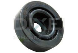 Резиновая крышка для фары H4 Высота 70ММ / Диаметр 70МM