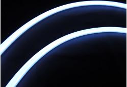 DXL Flexible гибкие светодиодные ленты - 30 СМ. Белый 7W