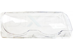 Стекло фары BMW 7-er F01,02 (2008 - 2015 Г.В)