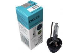 Ксеноновая лампа Dixel D4R Classic