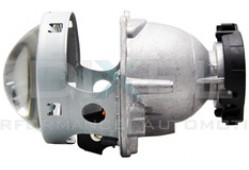 Би-линза DXL 5R (3) с крепежным кольцом под  D1/D2/D3/D4