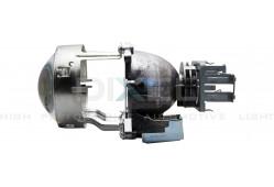 Би-линза Bosch AL 3R с крепежным кольцом D2/D4 + Крепеж D1/3