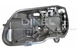 Корпус для фары Mercedes-Benz W205 (2014 -  Н.В) (ЛЕВАЯ СТОРОНА)