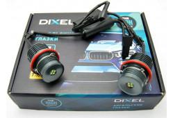 Светодиодный маркер DXL- BMW-E39-20W (E39/E53/E60/E61/E63/E64/E65/E66 /E82/E83/E87)