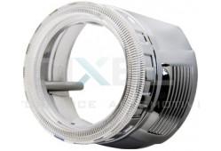 Маска для Линз MINI H1 2.5 дюйма под А.Г. - №2