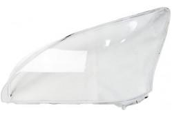 Стекло фары LEXUS RX III (2009 - 2015 Г.В.)