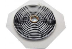 Герметик для фар AB 3.9 M.  (Коробка-12 шт)