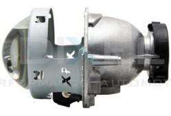 Би-линза DXL 3R (5) (PRO) с крепежным кольцом под D1/D2/D3/D4