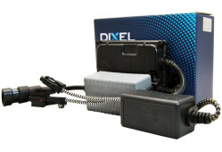 DIXEL FF3 2CanBus NEW 35W 9-16V AC