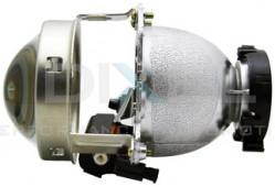 Би-линза DXL Evox-R с крепежным кольцом  D1/D2/D3/D4