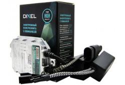 Блок розжига DIXEL FF3-2CanBus 35W 9-16V AC