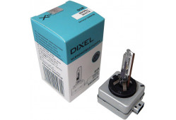 Ксеноновая лампа Dixel D1R Classic