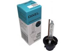 Ксеноновая лампа Dixel D2S Classic