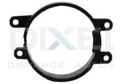 Рамка переходная для линз DIXEL G4 H11 в противотуманные фары 2,5 Дюйма. №5