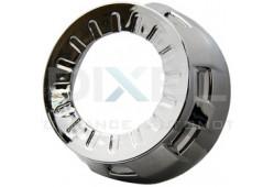 Маска Круглая (50ММ) для Би-линзы DIXEL MINI H1 1.8 дюйма (46MM)