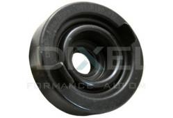 Резиновая крышка для фары H4 Высота 80ММ / Диаметр 80МM