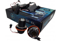 LED маркер DIXEL BMW E39 10W
