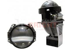 Светодиодный би-модуль X-BRIGHT LED H5 UV 3.0 5000K 12V