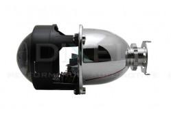 Би-линза DIXEL G7 ULTIMATE H1 2.5 дюйма